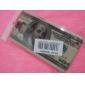 us dollar malli kova suojakotelo Samsung Galaxy S2 i9100