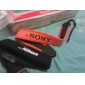 Neoprene Camera Neck Strap For Nikon D5000 D5100 and More