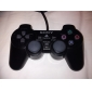 Ultra Control Pad Button Enhancer Kit for PS3 Controller (Black)
