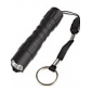 5W AA LED Keychain Flashlight