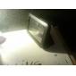 Sarung Kulit PU dengan Kaki untuk Samsung Galaxy Tab2 7.0 P3100 (Pelbagai Warna)