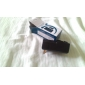 TrustFire Z6 Zoom 5-Mode Cree XM-L T6 LED Flashlight Set(1800LM, 1x18650)