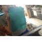 caja de cuero de la PU microsurco w / stand y ranura para tarjetas de ipad Mini 3, Mini iPad 2, iPad mini