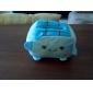 Kawaii Hannari Tofu Cell Plush  Phone Holder Christmas Gift (CEG1058)