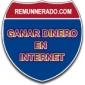 2.4GHz 16dBi direccional de alta ganancia de 16 unidades Antena Wifi / Wireless Network (RP-SMA)