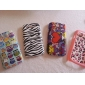 Lovely Owl Pattern Hard Case for Samsung Galaxy S3 I9300