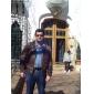 Monóculo Grande de Alta Qualidade Bushnell 10x40