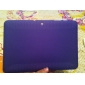 TPU Water Case for Samsung Galaxy Tab2 10.1 P5100 (Assorted Colors)