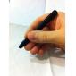 alumiini kapasitiivinen kosketusnäyttö stylus iPad, Android tabletit ja enemmän