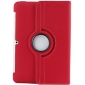 360 Degree Rotating Twill Stand Case for Samsung Galaxy Tab 2 10.1 P5100/P5110