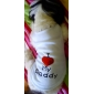 Dear Daddy Cool Vest for Dogs (XS-M)