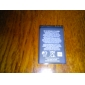 1320mAh Replacement Cell Phone Batteries BL-5J for Nokia