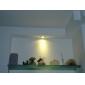 GU10 5.5W 310LM 3000K Varm Hvidt Lys LED Spot Lyspærer (220V)