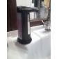 Dispensador de Jabón con Sensor Automático por Infrarrojos