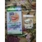 Dental Whiten Cleaner Peeling Sticks Set