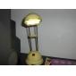 Foco Dirigido LED de Luz Blanca Tibia de 2800 - 3200K  SMD de 60-70lm de 6x5050 de 2-2.5W de G4 y de 12V