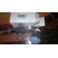 Lampadine globo LED 15 SMD 5630 A50 E26/E27 5W 360 LM Bianco AC 220-240 V