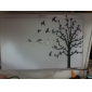 """Moonlight Night Apple Mac Decal Skin Sticker Cover for 11"""" 13"""" 15"""" MacBook Air Pro"""