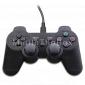 Johdollinen Sony Playstation 3 (PS3) DualShock 3 -ohjain