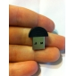 Mini Bluetooth 2.0 Adapter Dongle