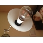 e14 a e27 led lampadine zoccolo adattatore