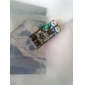 Smart Car to Avoid The Obstacle Sensor Infrared Sensor Photoelectric Switch