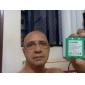 3.6V 1000mAh sostituzione batteria Ni-MH HGB-2a10 * 3
