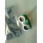 noi-020 modulo ad ultrasuoni distanza sensore di misura del trasduttore