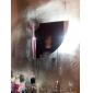 cero baño espejo niebla (color al azar)