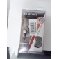 Stereo In-Ear Earphone with Cable Winder (Assorted Colors)