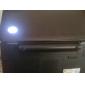 6600mah 9-cellers batteri for HP Pavilion dv6-3000 dv6-3300 dv6-4000 dv6-6000 dv6t-4000 dv6t-6000 dv7-1400 dv7-4000