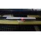 Wireless Sensor Bar für Wii (4xAAA)