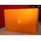 Case Dura Enkay para Apple MacBook Pro 13.3