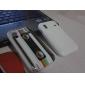 páska vzor pouzdro pro Samsung Galaxy Ace s5830