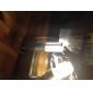 Lâmpada LED Branca E27 168 11W 890LM 3000K (220V)