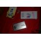 2 pedaço cruz e trigrama parafuso kit de drivers para Nintendo DS, DS Lite, wii e mais dispositivos