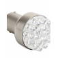 18-LED Auto Remlamp 1.5W (12V)