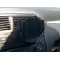 Universal Mobile Phone Windshield Car Holder