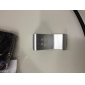 Mini Stand Holder for iphone(Silver)