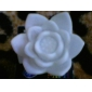 Wishing Lotus Shaped LED Night Light (Random Color)
