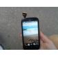Crown Shaped Diamond Design Anti-Dust Earphone Jack Plug for Cellphone (Assorted Colors)