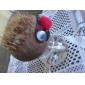 DIY Growing Grass Head Doll