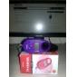 Weiheng Mini Balança eletrônica
