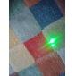 עט לייזר ירוק אסטרונומי 5mW 532nm עם בטריה (2xAAA)
