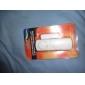 Wireless Magnetic Window and Door Security Alarm