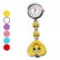 Uhr-Mode-Stil Krankenschwester Taschenuhr Frauen