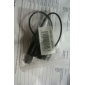 Pressure Switch for  C2 Flashlight (55cm Coiled Cable)