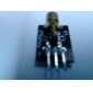 Electronics DIY (For Arduino) 650nm Laser Sensor Module