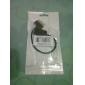 USB Female OTG-Kabel für Samsung Galaxy Tab und andere