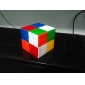 MF8 + DAYAN 4x4x4 Brain Teaser Magic IQ Cube for Beginner
